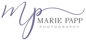 Marie Papp Final Logo-01.jpg