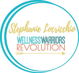 Wellness warriors rev.JPG