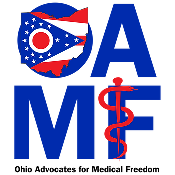 oamf_logo_square_black.png