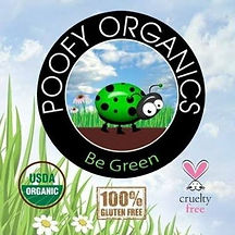 poofy logo.jpg