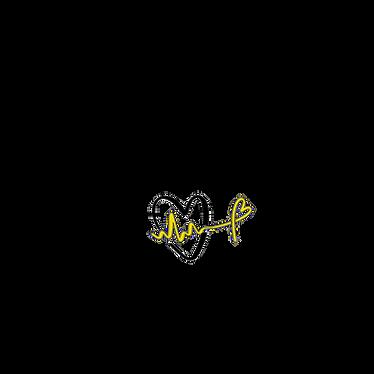health freedom grad logo 2 (3).png