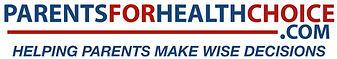 PFHC logo color.jpg