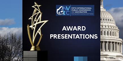 Award Presentation.png