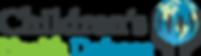 CHD logo.png