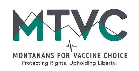 mtvc_logowtagline.jpg