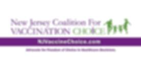 NJCVC logo.jpg