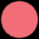 Shilamida_FinalLogo_highres_salmon.png