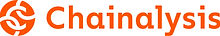 Chainalysis_Logo_RGB_Orange.jpg