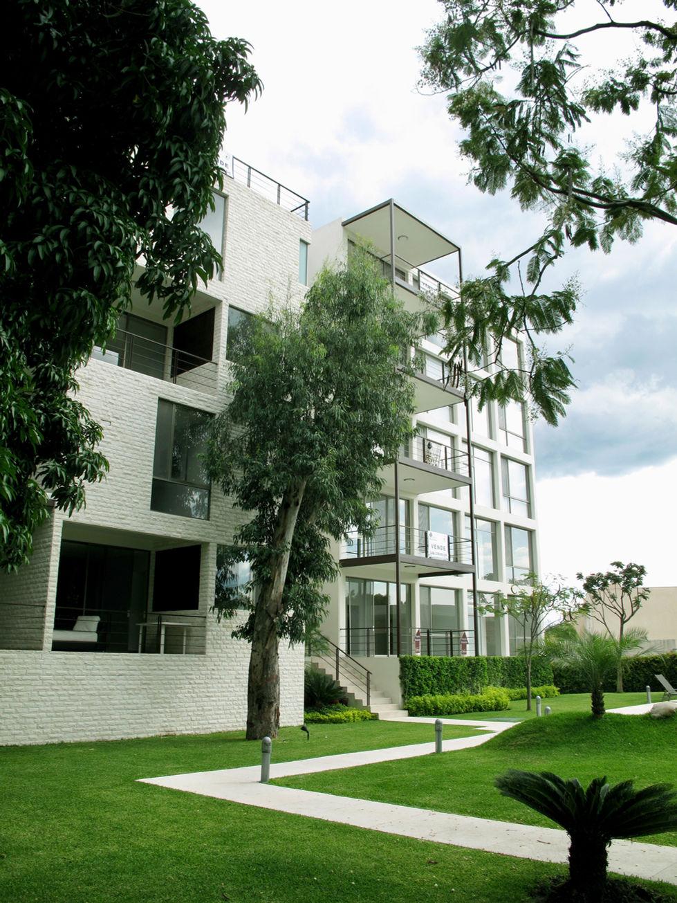 fachada03-C.JPG