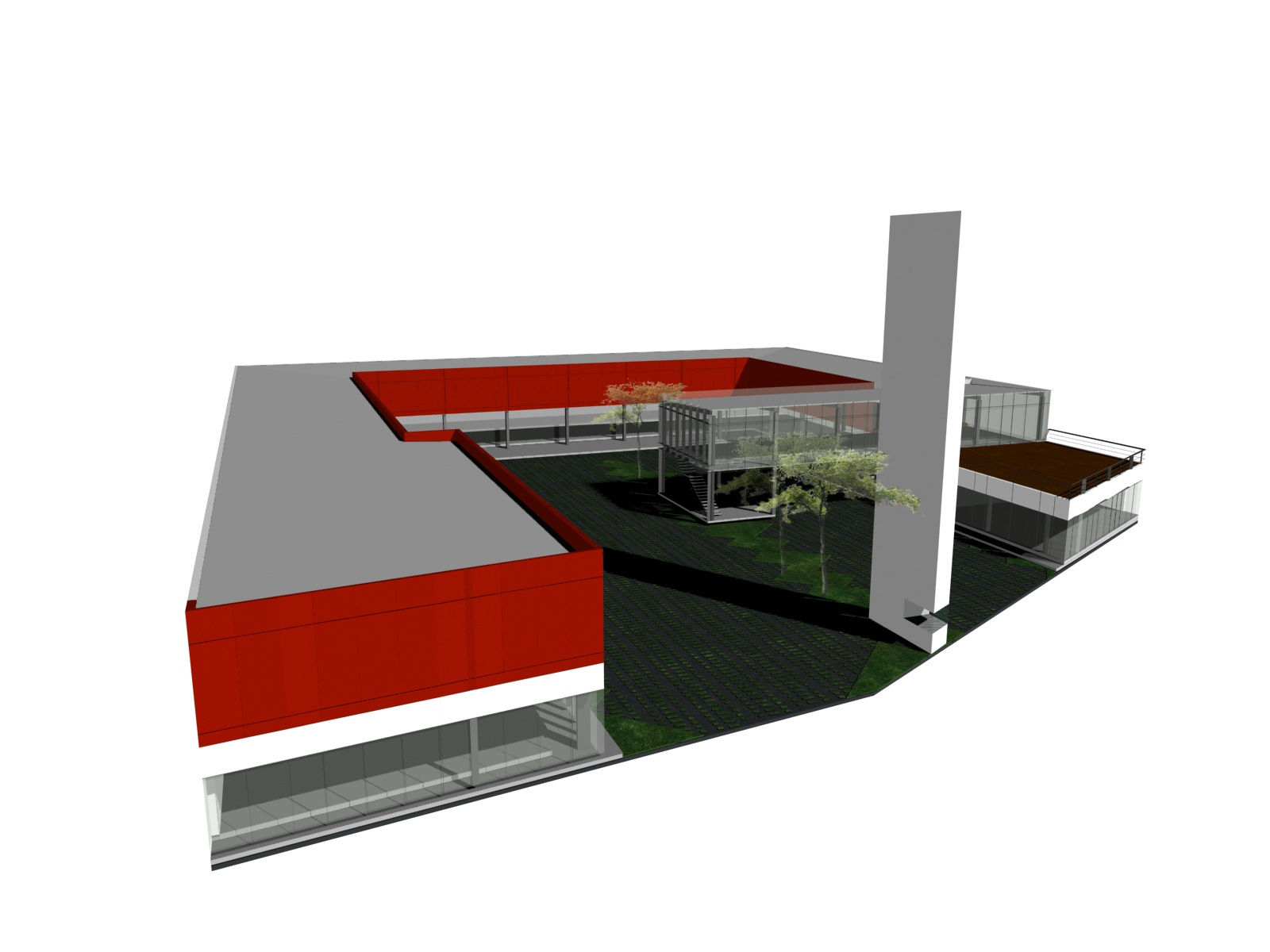plaza lerma 1.JPG