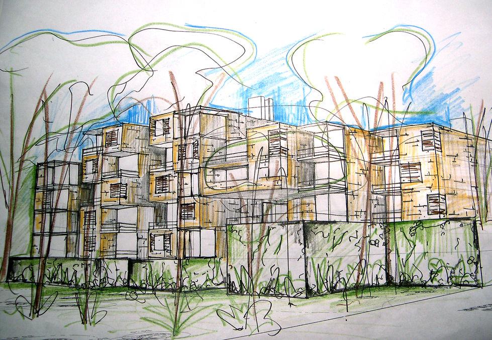 sketch galeana v2.JPG