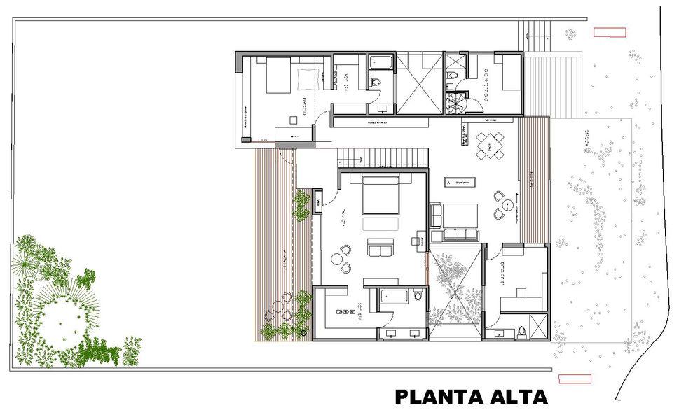 PLANTA ALTA.JPG