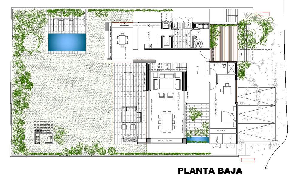 PLANTA BAJAl.JPG