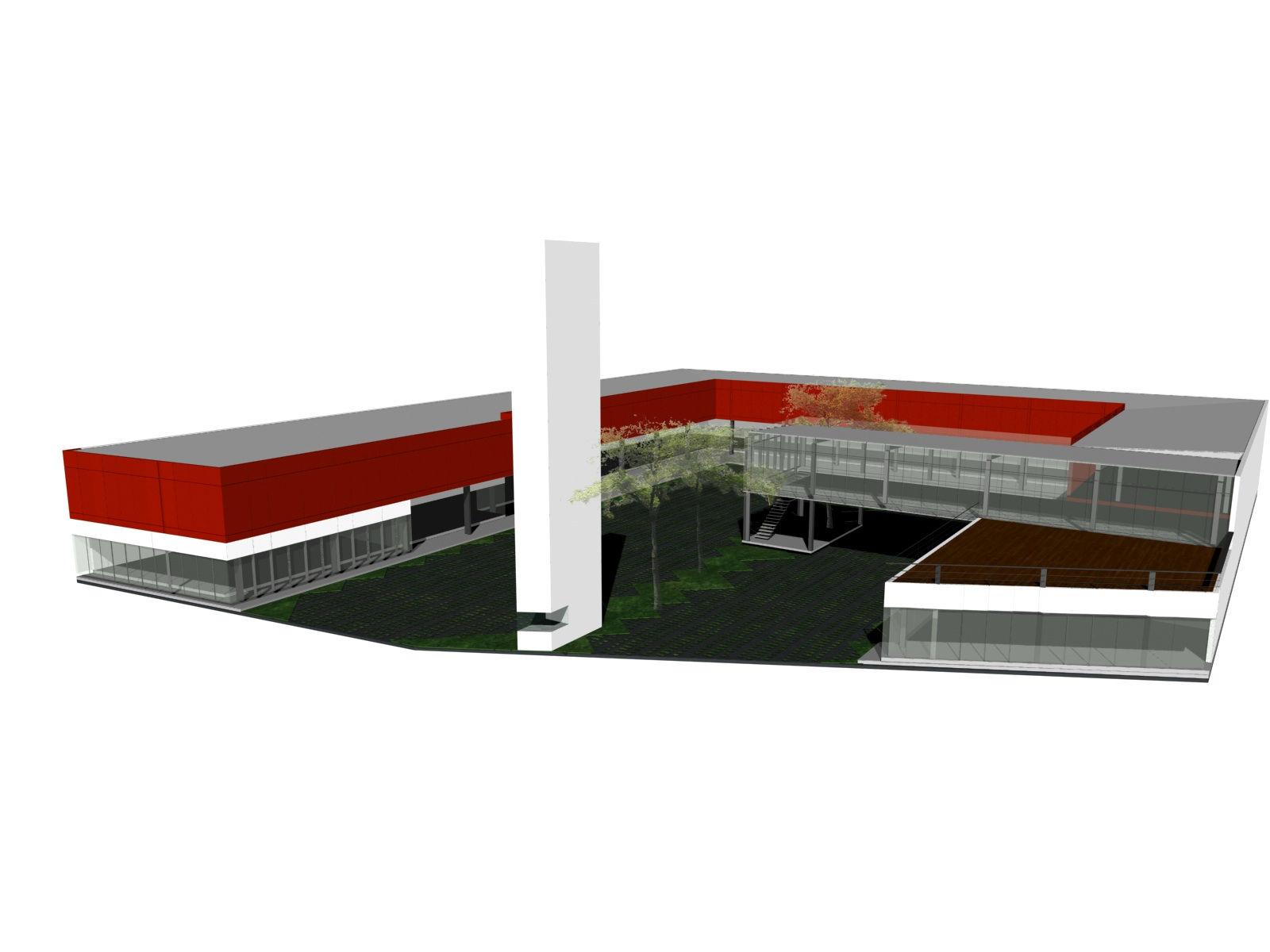 plaza lerma 2.JPG