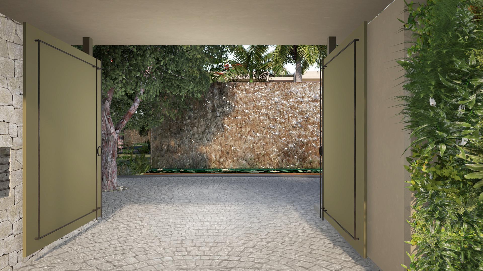 04 Muro llorón HD.jpg