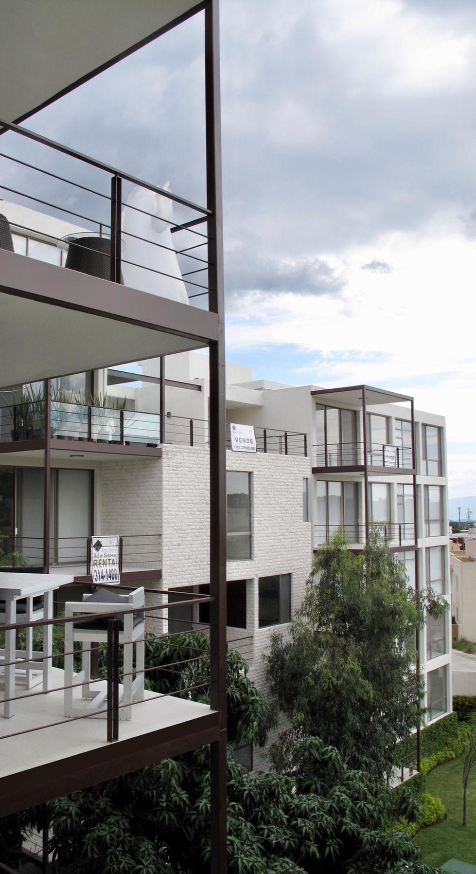 terrazas-C.JPG