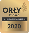 prawa 2020 logo 200.png