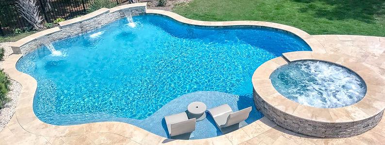 beaumont-inground-pools-01-1.jpg