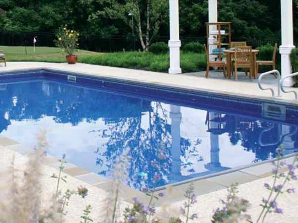 Latham-Kafko-Pool-Products-3.jpg