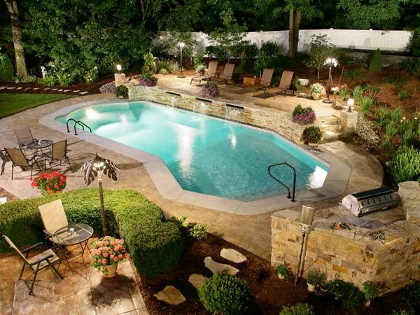 Latham-Pacific-Pool-1.jpg