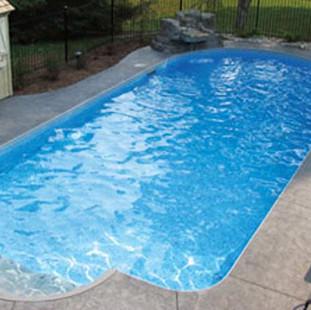 Latham-Kafko-Pool-Products-4.jpg