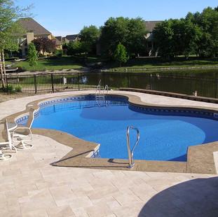vinyl-pool-mountain-lake.jpg