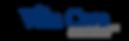 VCC Logo.png