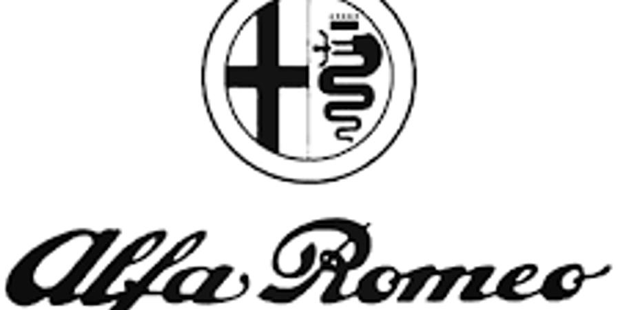 Alfa Romeo Car Club