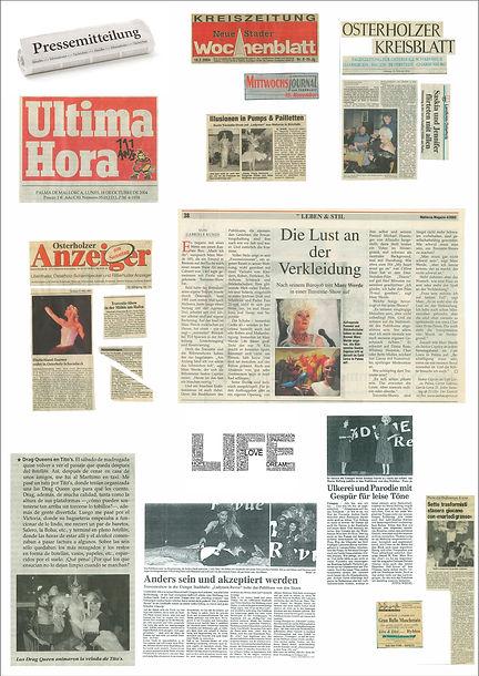 Zeitungsartikel 1.jpg