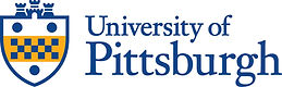University_of_Pittsburgh_Logo_CMYK_Prima