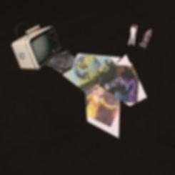 Razorlight_Cops&Robbers_BG1 (1).jpg