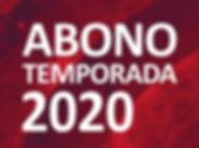 DIARIO TEMP2020b.jpg