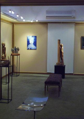 Sala Dr. Juan Trillas