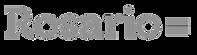 Logo MUNIC. ROSARIO (nuevo) copy.png