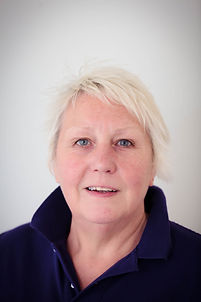 Shirley Lack