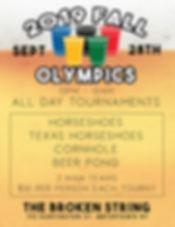 fall olympics.jpg