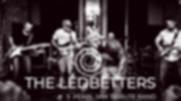 ledbetters.png