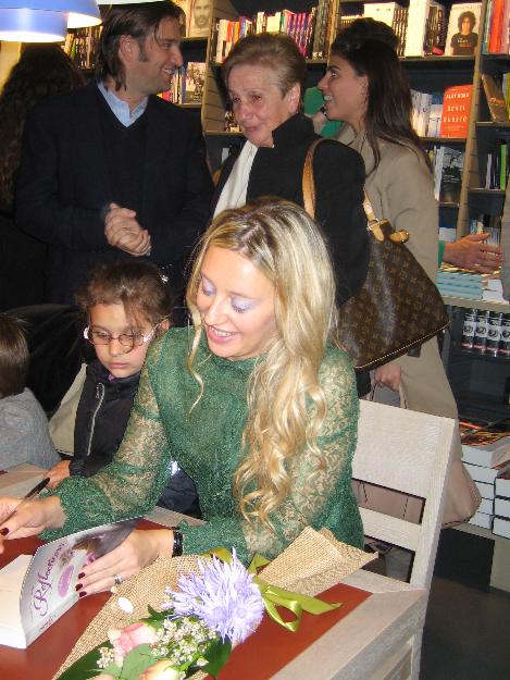 05.11.2011 - Galla 1880 Vicenza