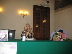 12.11.2011 - UBIK di Schio