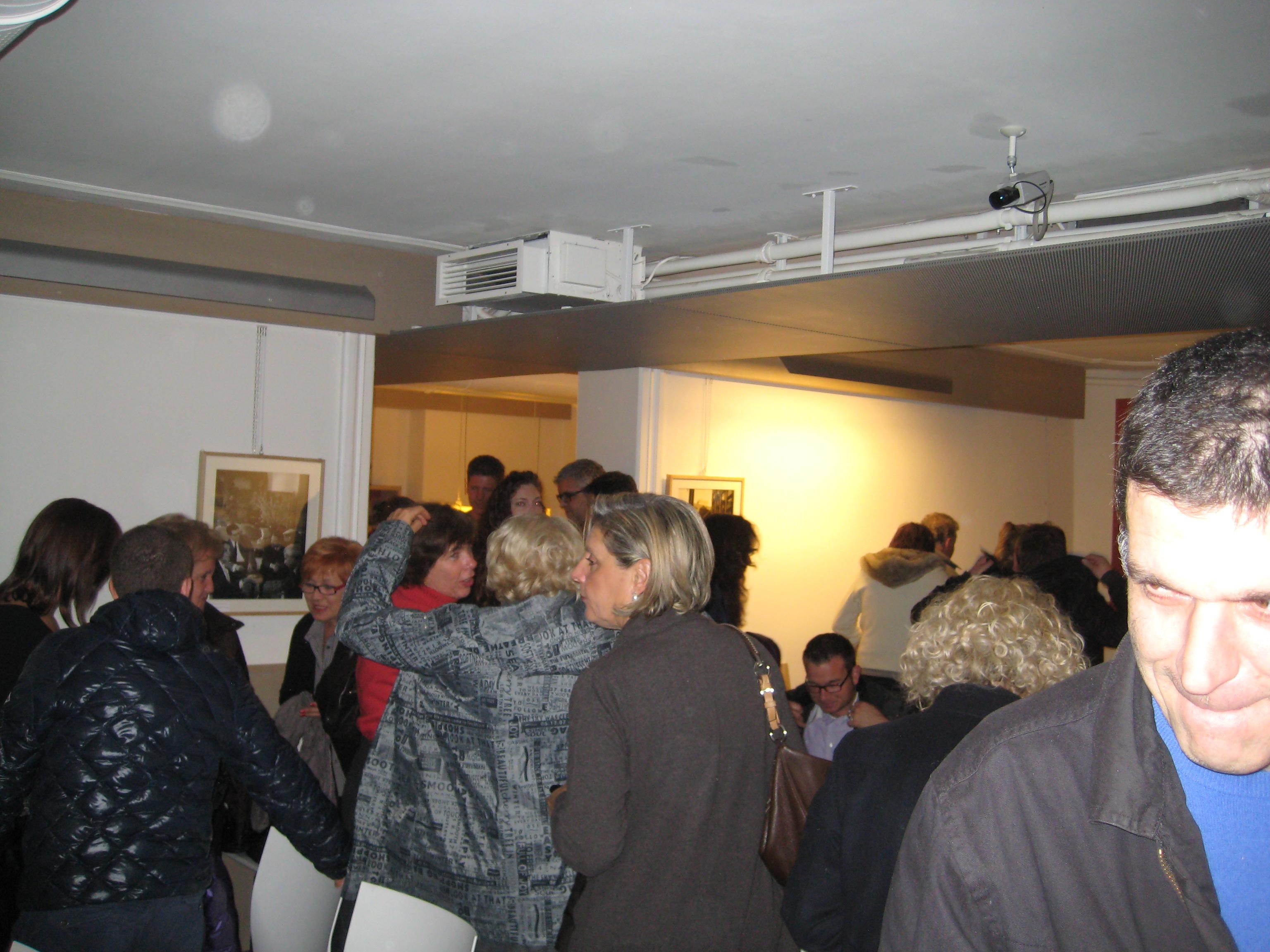 Galla 1880 - 05.11.2011