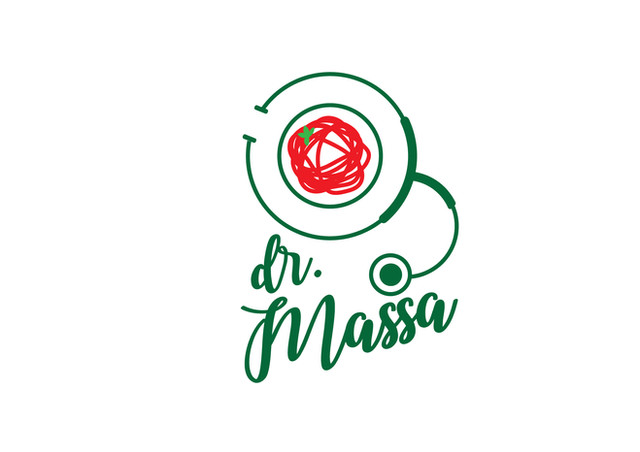 DR.MASSSA