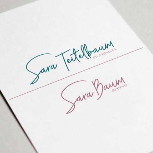 Sara Teiltebaum