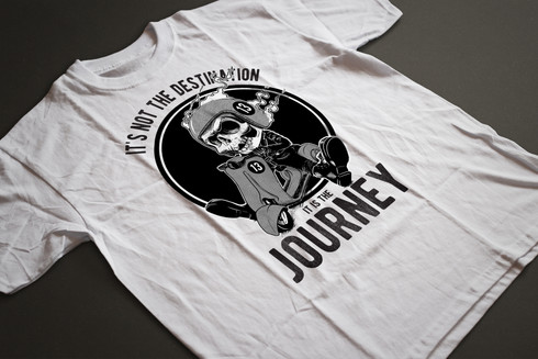 Tshirt-journey.jpg