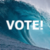 Blue_wave_vote_graphic.png