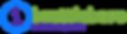 ibrattleboro_logo.png