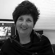 Regina Celia Linhares Hostins