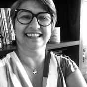 Profa. Dra. Sandra Cristina Vanzuita da Silva