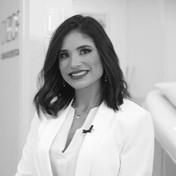 Andrea Fernanda Roque Lorena de Oliveira