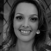 Profa. MSc. Rosana Arruda Cruz