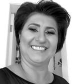 Sandra Cristina Vanzuita da Silva